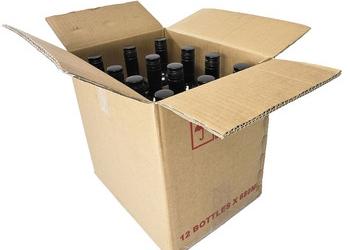 bigstock-box-of-wine-on-the-plain-backg-26760620-thumb-350×292-4732