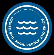 cgt_dnr_logo_notype_waters